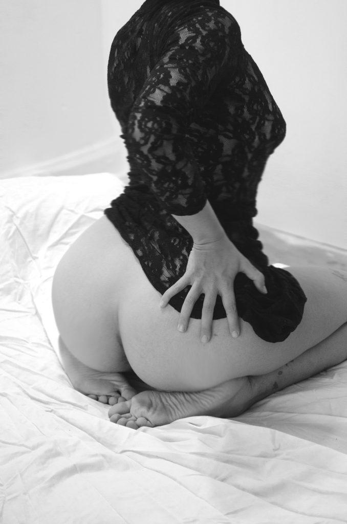 ass 6