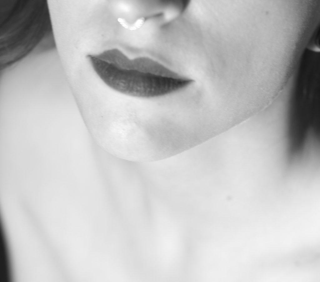 lips 1 copy